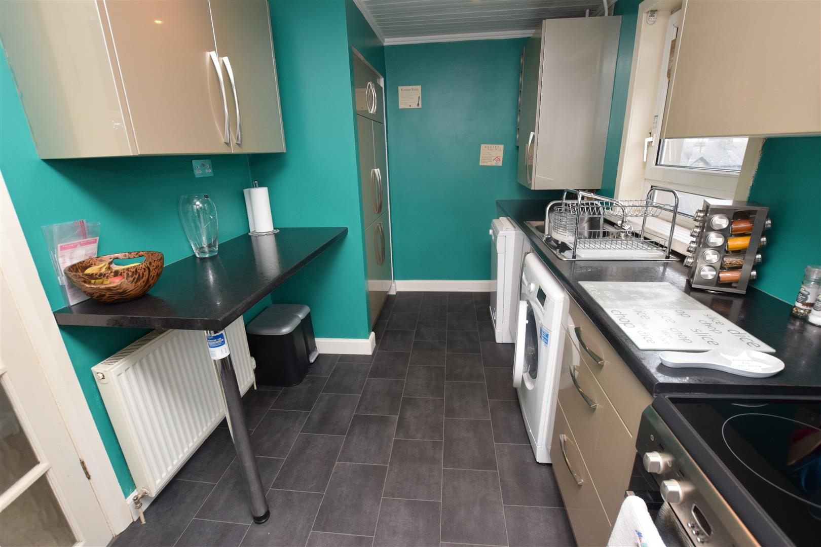 2 Bedroom Flat For Sale in Perth   Next Home Online